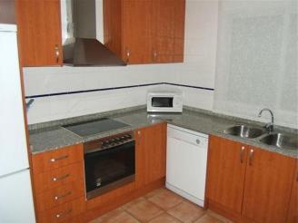 Espagne Costa del Azahar ALCOSSEBRE Chalets adosados Alcocebre Suites 3000
