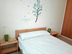 dormitorio_2-apartamentos-los-almendros-3000oropesa-del-mar-costa-azahar.jpg
