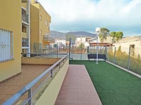 exterior-1-apartamentos-los-almendros-3000oropesa-del-mar-costa-azahar.jpg