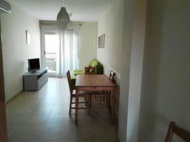salon_2-apartamentos-los-almendros-3000oropesa-del-mar-costa-azahar.jpg