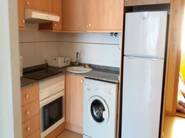 Cocina España Costa Azahar Oropesa del mar Apartamentos Los Almendros 3000