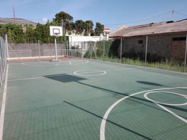 Otros España Costa Azahar Oropesa del mar Apartamentos Los Almendros 3000