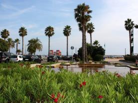 Vistas Apartamentos en Salou - 2 Salou Costa Dorada España
