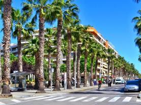 Vistas Apartamentos en Salou - 4 Salou Costa Dorada España