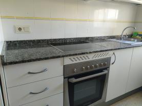 cocina-5-apartamentos-gandia-beach-3000gandia-costa-de-valencia.jpg