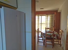 cocina-8-apartamentos-gandia-beach-3000gandia-costa-de-valencia.jpg