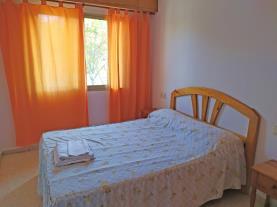 dormitorio-12-apartamentos-gandia-beach-3000gandia-costa-de-valencia.jpg