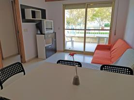 salon-comedor-4-apartamentos-gandia-beach-3000gandia-costa-de-valencia.jpg