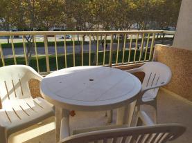 terraza-2-apartamentos-gandia-beach-3000gandia-costa-de-valencia.jpg