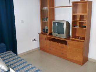 Espagne Costa del Azahar PENISCOLA Playasol 3000