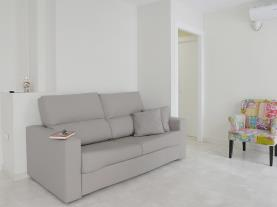 salon-comedor_1-apartamentos-paloma-3000granada-andalucia.jpg