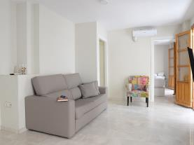 salon_1-apartamentos-paloma-3000granada-andalucia.jpg