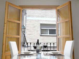 balcon-apartamentos-paloma-3000-granada-andalucia.jpg
