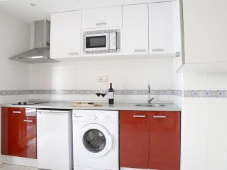 cocina_2-apartamentos-paloma-3000granada-andalucia.jpg