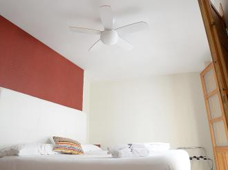 dormitorio_6-apartamentos-paloma-3000granada-andalucia.jpg