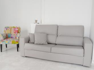 salon-comedor-apartamentos-paloma-3000-granada-andalucia.jpg