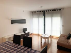 salon-apartamentos-canillo-3000-canillo-estacion-grandvalira.jpg