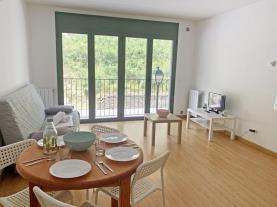 salon-comedor-1-apartamentos-canillo-3000canillo-estacion-grandvalira.jpg