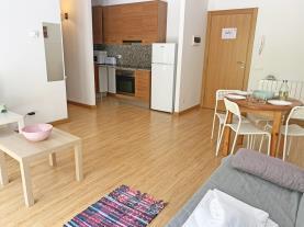 salon-comedor-12-apartamentos-canillo-3000canillo-estacion-grandvalira.jpg