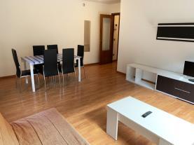 salon-comedor-apartamentos-canillo-3000-canillo-estacion-grandvalira.jpg