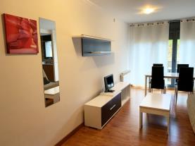 salon_1-apartamentos-canillo-3000canillo-estacion-grandvalira.jpg