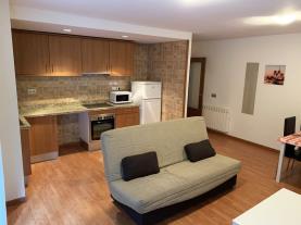 salon_2-apartamentos-canillo-3000canillo-estacion-grandvalira.jpg