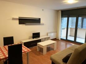 salon_5-apartamentos-canillo-3000canillo-estacion-grandvalira.jpg