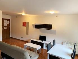 salon_7-apartamentos-canillo-3000canillo-estacion-grandvalira.jpg