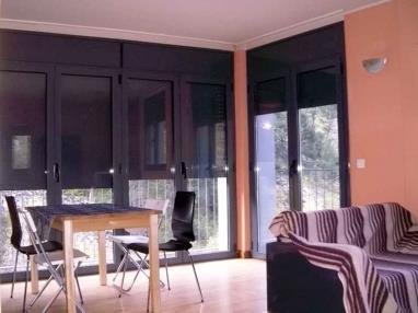 Andorra Estación Grandvalira Canillo Apartamentos Canillo 3000