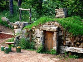 O Grove (Pontevedra, Galicia) Grove, o Galicia - Rías Bajas España