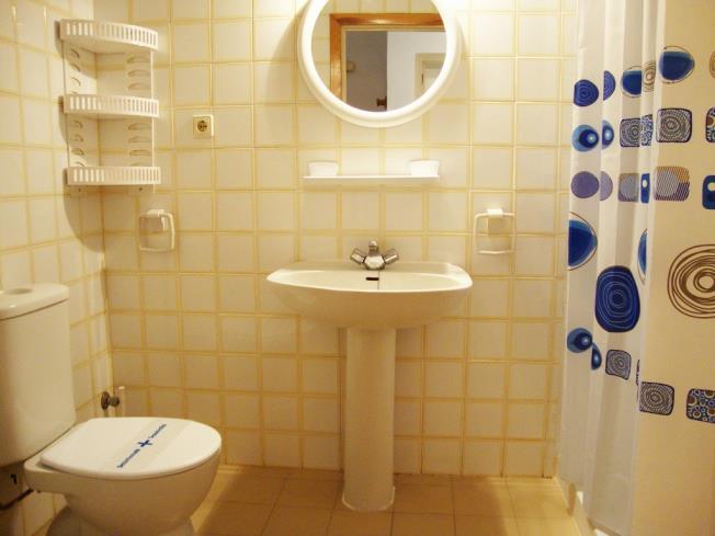 bano_1-apartamentos-las-fuentes-3000alcoceber-costa-azahar.jpg