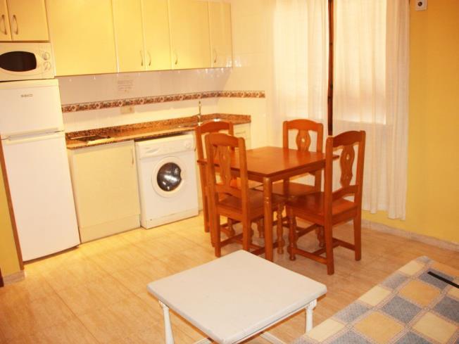 cocina_1-apartamentos-las-fuentes-3000alcoceber-costa-azahar.jpg