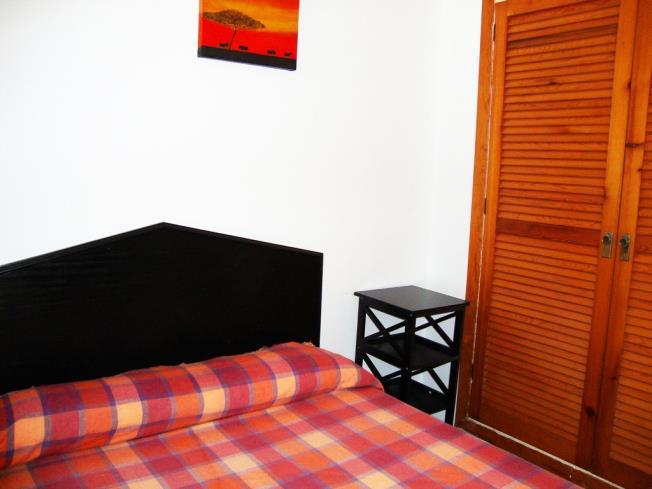 dormitorio_4-apartamentos-las-fuentes-3000alcoceber-costa-azahar.jpg