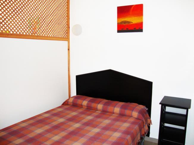 dormitorio_5-apartamentos-las-fuentes-3000alcoceber-costa-azahar.jpg