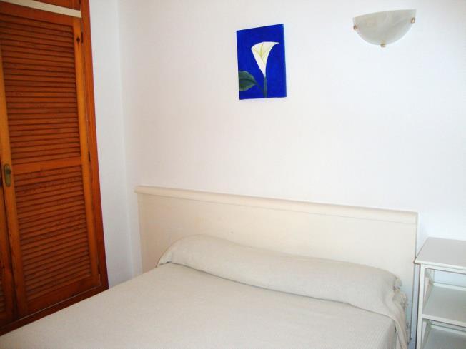 dormitorio_6-apartamentos-las-fuentes-3000alcoceber-costa-azahar.jpg