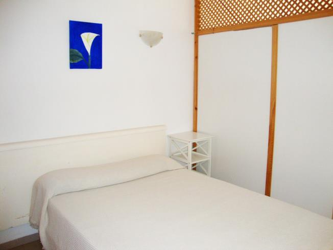 dormitorio_7-apartamentos-las-fuentes-3000alcoceber-costa-azahar.jpg