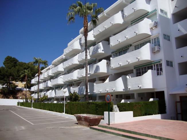 fachada-verano_4-apartamentos-las-fuentes-3000alcoceber-costa-azahar.jpg