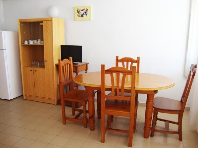 salon_6-apartamentos-las-fuentes-3000alcoceber-costa-azahar.jpg