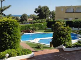 piscina_4-apartamentos-las-fuentes-3000alcoceber-costa-azahar.jpg
