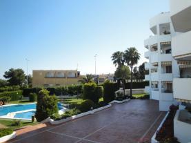 piscina_5-apartamentos-las-fuentes-3000alcoceber-costa-azahar.jpg