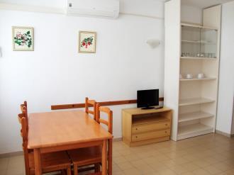 Espagne Costa del Azahar ALCOSSEBRE Appartements Las Fuentes 3000