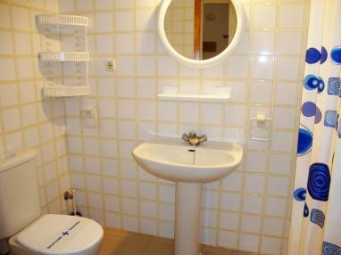 bano_2-apartamentos-las-fuentes-3000alcoceber-costa-azahar.jpg