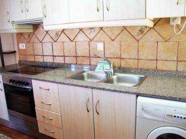 cocina_4-apartamentos-las-fuentes-3000alcoceber-costa-azahar.jpg