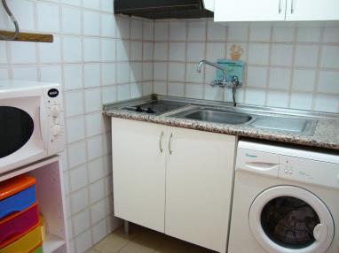 cocina_6-apartamentos-las-fuentes-3000alcoceber-costa-azahar.jpg