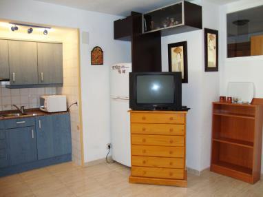 salon_3-apartamentos-las-fuentes-3000alcoceber-costa-azahar.jpg