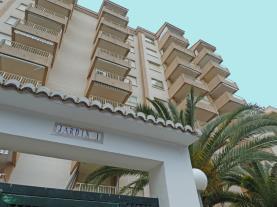 fachada-verano_2-apartamentos-jardines-de-gandia-i-y-ii-3000gandia-costa-de-valencia.jpg
