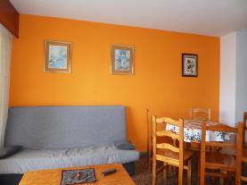 salon-comedor-apartamentos-jardines-de-gandia-i-y-ii-3000-gandia-costa-de-valencia.jpg