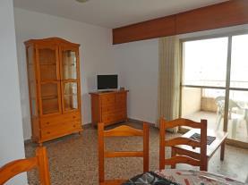 salon_2-apartamentos-jardines-de-gandia-i-y-ii-3000gandia-costa-de-valencia.jpg
