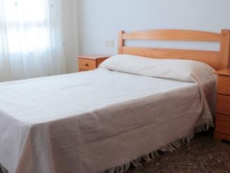 chambre Espagne Costa de Valencia GANDIA Appartements Jardines de gandia I et II 3000