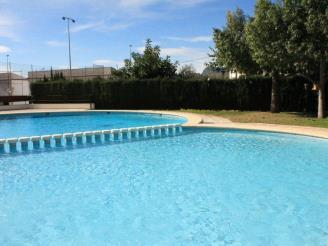 Espagne Costa de Valencia Gandia Appartaments Jardines de Gandia I y II 3000